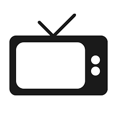 Rainbow Weddings TV Documentary