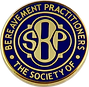 Society of Bereavement Practitioners