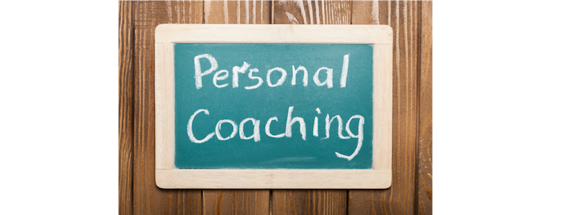 High-Performance Individual Coaching from VSE