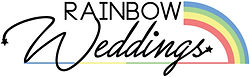 Raindow_Weddings_LockUp.jpg