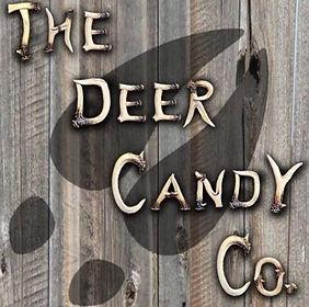 deer candy co.jpg