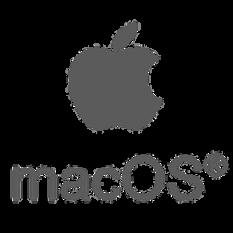 macOS_logo.png