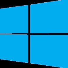 windows_logos_PNG24.png