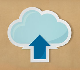 cloud-uploading-icon-technology-graphic-