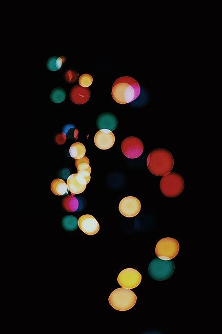 pexels-andre-moura-2523959.jpg