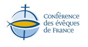 LES EVEQUES DE FRANCE REPONDENT A L'APPEL DU PAPE FRANCOIS
