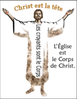LES DIMENSIONS DE LA MISSION DE L'EGLISE 2 ième PARTIE (MARS 2020)
