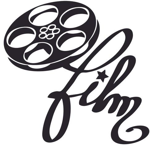 Projection de films sur la ruralité d'après guerre 27.28.29 juillet