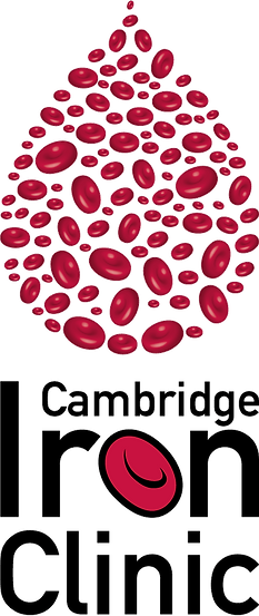 Cambridge-Iron-Clinic-logo.png