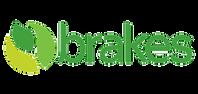 Brakes_Logo.png