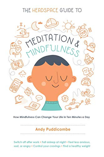 The Headspace Guide
