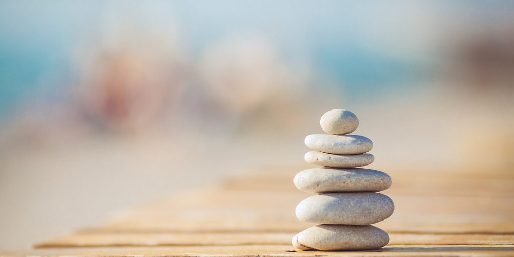 Practice Loving Kindness Meditation