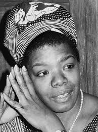A Brave And Startling Truth - Poem by Maya Angelou