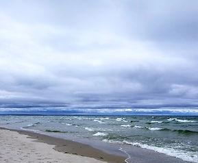 cc beach beautiful.jpg
