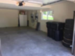 Garage(interior).png
