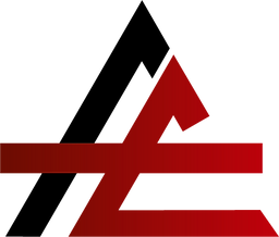 Faraday Electric LOGO