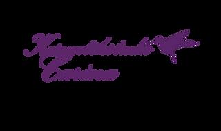 Logo Kosmetikstudio.png