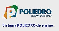 BulletPoliedro.png