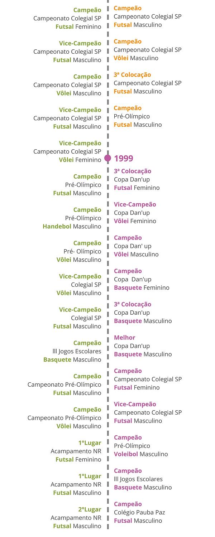 6_-_Colégio_Campos_Salles_-_Referencia_n