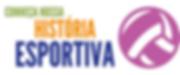 Conheça_nossa_história_Esportiva.png
