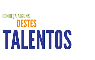 Talentos_Esportivos_-_Colégios_Campos_Sa