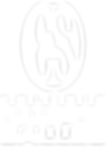 LogoColegioCS_vertical.png