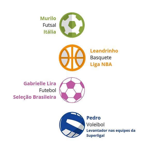 Talentos Esportivos.png