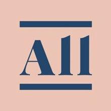 AllVoices.jpg
