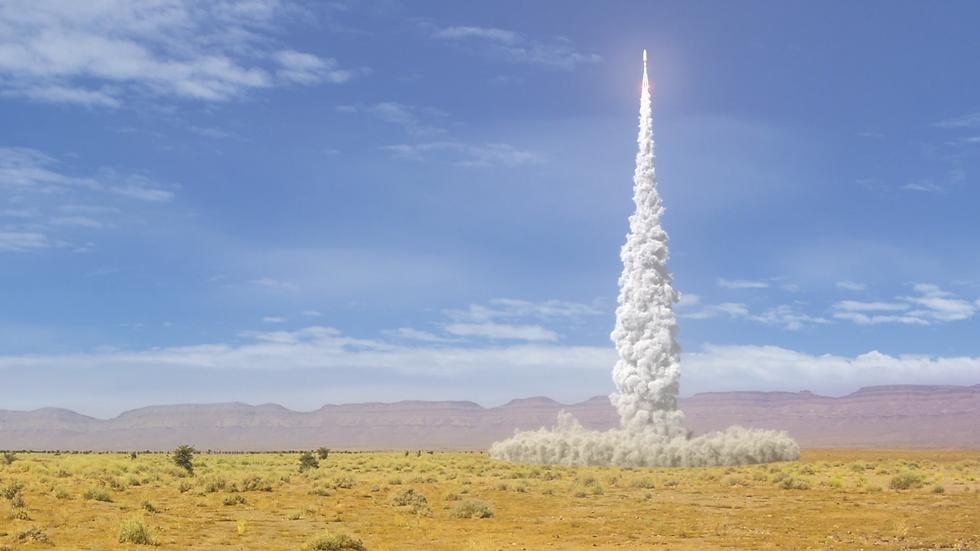 Rocket1080Still.png