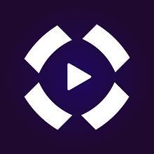 popnetwork-icon-alt-mcma.png