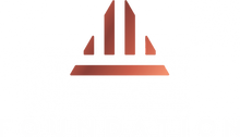 fndn_logo_stacked-480x274.png