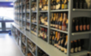 shopfitting-wine racks.jpg