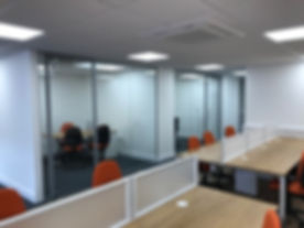 MAP offices glass panels.jpg