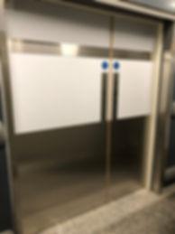 Airport doors.jpg