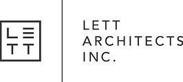 7621_Lett_logo-05.jpg
