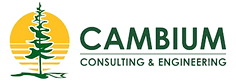 cambium-consulting-and-engineering-logo_