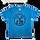 Thumbnail: KWC Youth T-Shirt