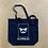 Thumbnail: KWC Tote Bag