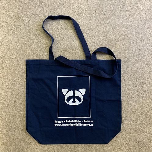 KWC Tote Bag