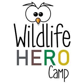 Wildlife_HERO_Camp_logo_square.JPG
