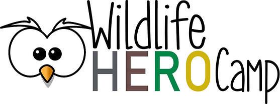 WildlifeHEROcamp_logo.JPG