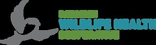 logo-name-leftalign-cwhc.png