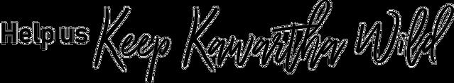 HelpusKKW_JPG_edited_edited.png