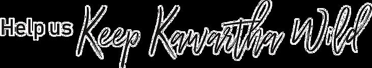 HelpusKKW_JPG_edited.png