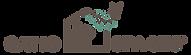 CS_secondary_logo_color_250.png
