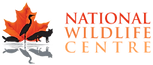 national-wildlife-centre-logo.png