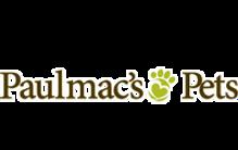 paulmacs_edited.png