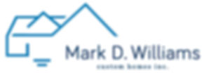 Mark Williams Custom Homes.jpg