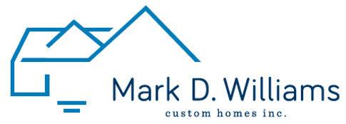 Mark Williams Custom Homes.jpg