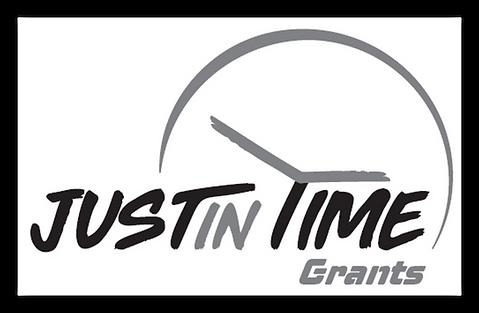 JIT Grant lgo.png